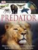 Go to record Predator