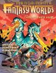 Go to record Manga mania fantasy worlds : how to draw the amazing world...