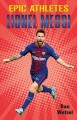 Go to record Lionel Messi