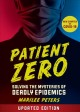 Go to record Patient zero : solving the mysteries of deadly epidemics