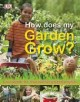 Go to record How does my garden grow?